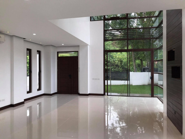 modern-tropical-design-house-and-lot-inside-high-end-subdivision-big-4