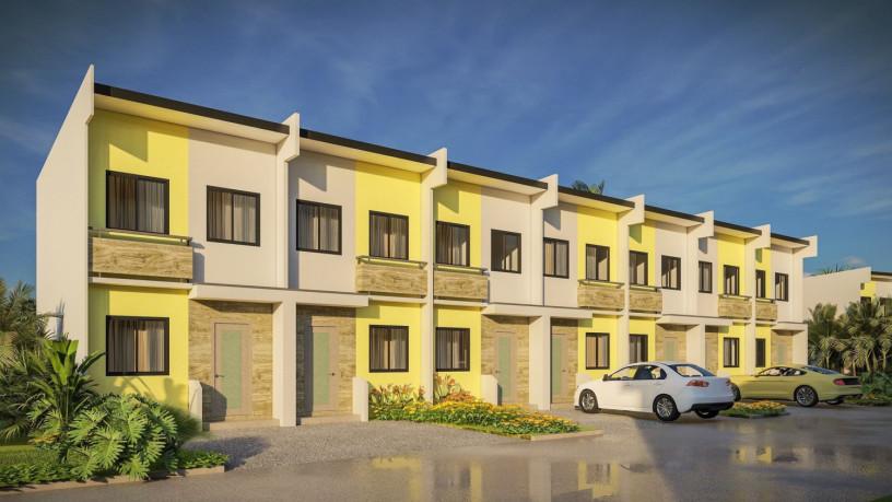 verry-affordable-house-and-lot-danao-cebu-big-0