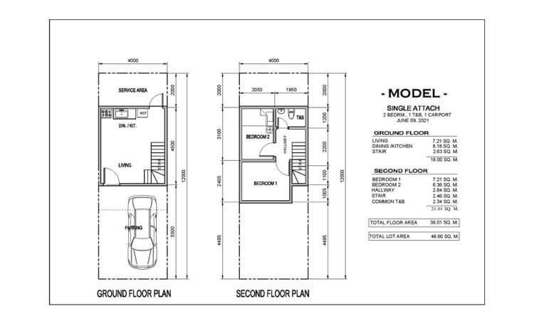 verry-affordable-house-and-lot-danao-cebu-big-1