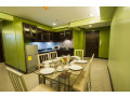 3-bedroom-executive-suite-110sqm-with-free-skycablewifiparkingweekly-housekeeping-small-0