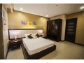 3-bedroom-executive-suite-110sqm-with-free-skycablewifiparkingweekly-housekeeping-small-1