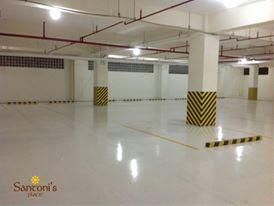 3-bedroom-executive-suite-110sqm-with-free-skycablewifiparkingweekly-housekeeping-big-2