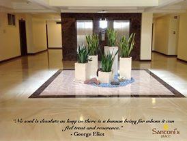3-bedroom-executive-suite-110sqm-with-free-skycablewifiparkingweekly-housekeeping-big-4