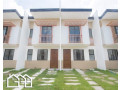verry-affordable-house-and-lot-in-naga-city-cebu-small-1