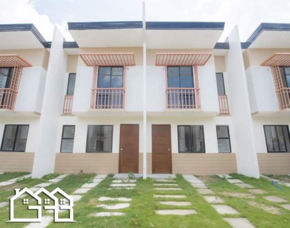 verry-affordable-house-and-lot-in-naga-city-cebu-big-1
