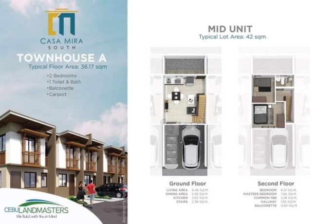verry-affordable-house-and-lot-in-naga-city-cebu-big-0