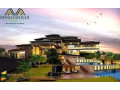 minglanilla-highlands-phase-2-grab-yours-now-call-small-3