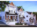 minglanilla-highlands-phase-2-grab-yours-now-call-small-6