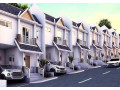 minglanilla-highlands-phase-2-grab-yours-now-call-small-4
