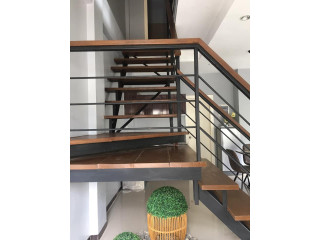 Minglanilla Highlands -Phase 2 Grab yours Now call