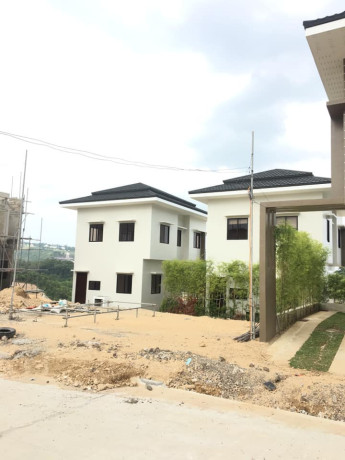 minglanilla-highlands-phase-2-grab-yours-now-call-big-5