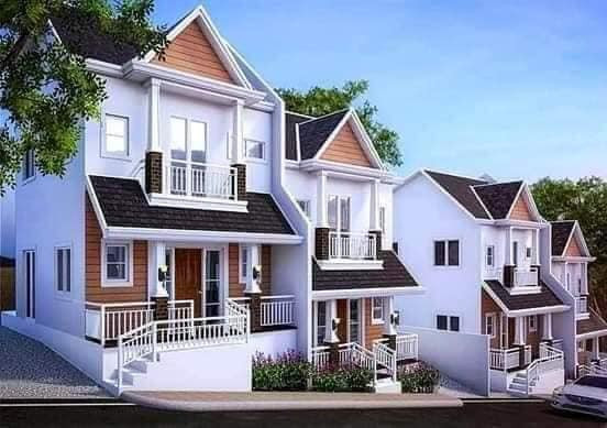 minglanilla-highlands-phase-2-grab-yours-now-call-big-6