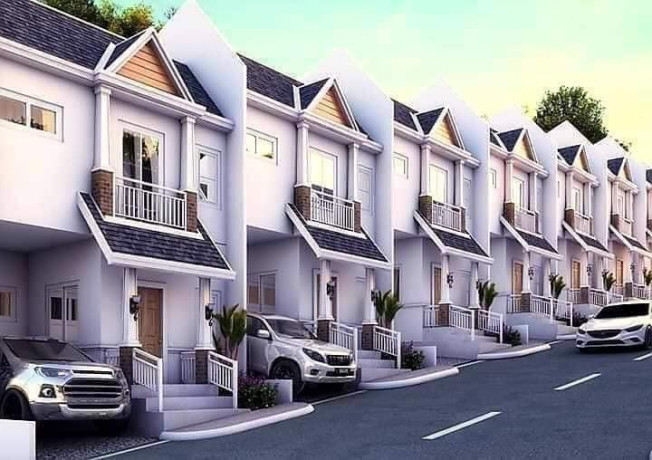 minglanilla-highlands-phase-2-grab-yours-now-call-big-4