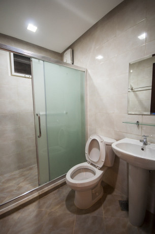 santonis-place-one-bedroom-with-shower-only-with-balconyparking247-cctv-system-security-free-wifiweekly-housekeeping-big-3