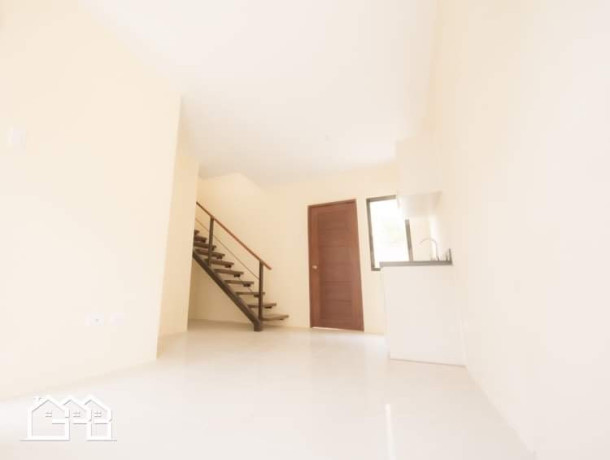 ready-for-occupancy-house-and-lot-ni-mandaue-city-cebu-big-6