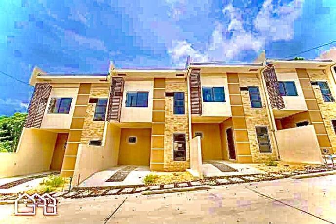 ready-for-occupancy-house-and-lot-ni-mandaue-city-cebu-big-0