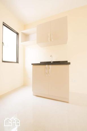 ready-for-occupancy-house-and-lot-ni-mandaue-city-cebu-big-4