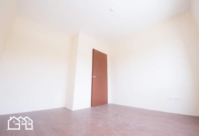 ready-for-occupancy-house-and-lot-ni-mandaue-city-cebu-big-1