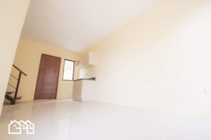 ready-for-occupancy-house-and-lot-ni-mandaue-city-cebu-big-5