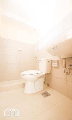 ready-for-occupancy-house-and-lot-ni-mandaue-city-cebu-big-7