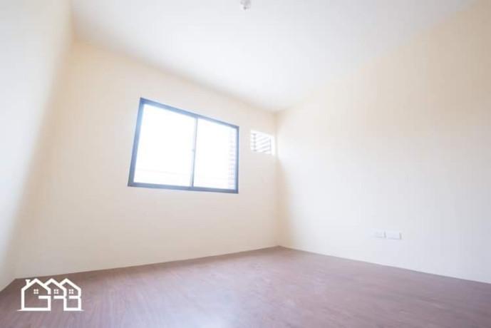 ready-for-occupancy-house-and-lot-ni-mandaue-city-cebu-big-2