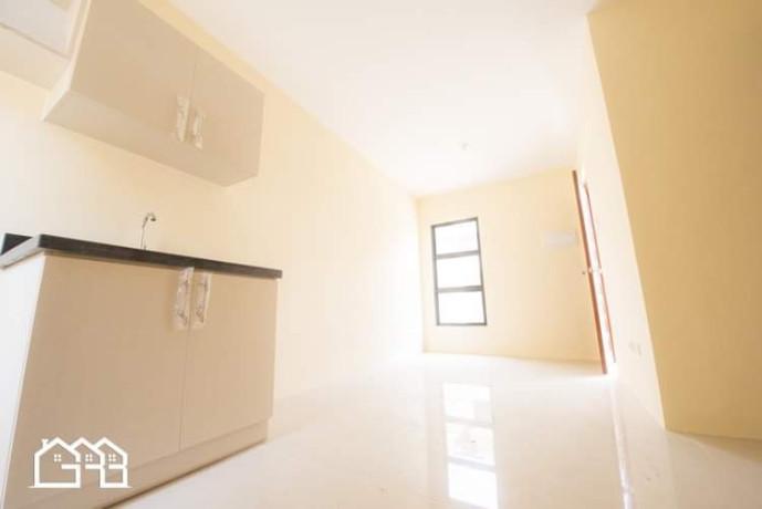ready-for-occupancy-house-and-lot-ni-mandaue-city-cebu-big-3