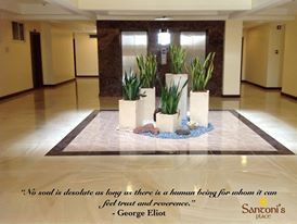 fully-furnished-2-br-60sqm-with-free-housekeepingcable-is-ready-for-rent-in-santonis-place-cebu-city-big-1
