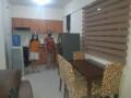 condo-unit-for-rent-small-1