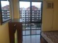 condo-unit-for-rent-small-5