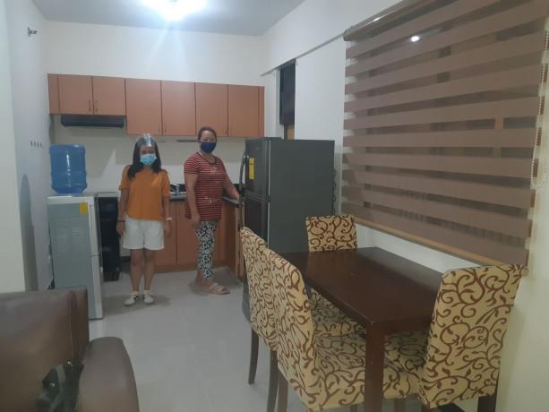 condo-unit-for-rent-big-1