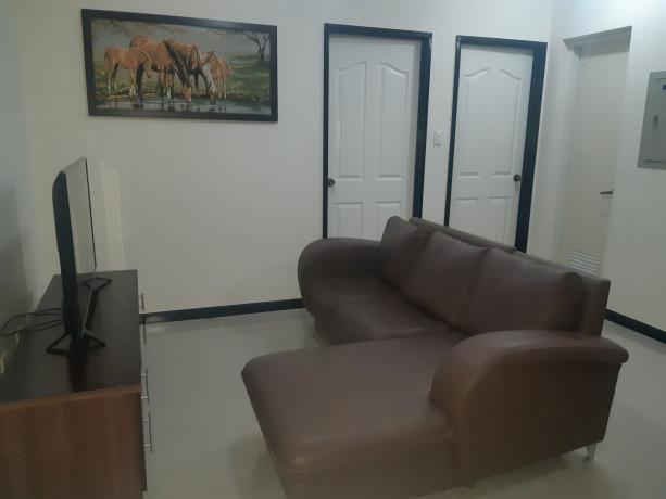 condo-unit-for-rent-big-3