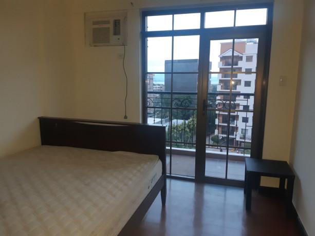 condo-unit-for-rent-big-4