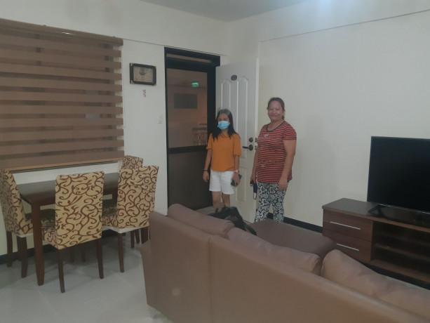 condo-unit-for-rent-big-2