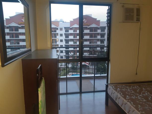 condo-unit-for-rent-big-5