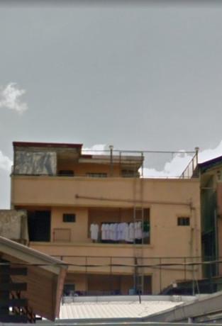 4-storey-building-big-0