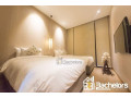 the-best-in-mactan-cebu-the-residences-at-sheraton-small-5