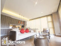 the-best-in-mactan-cebu-the-residences-at-sheraton-small-4