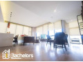 the-best-in-mactan-cebu-the-residences-at-sheraton-small-2