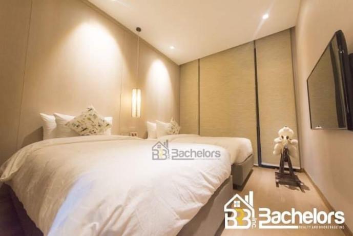 the-best-in-mactan-cebu-the-residences-at-sheraton-big-5