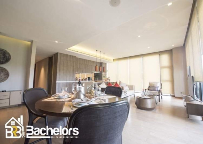the-best-in-mactan-cebu-the-residences-at-sheraton-big-3