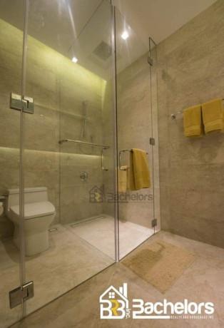 the-best-in-mactan-cebu-the-residences-at-sheraton-big-6