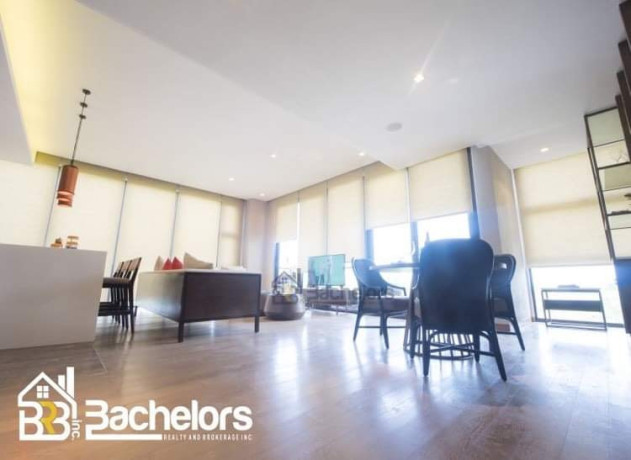 the-best-in-mactan-cebu-the-residences-at-sheraton-big-2