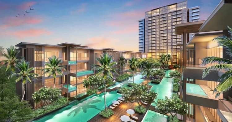 the-best-in-mactan-cebu-the-residences-at-sheraton-big-0