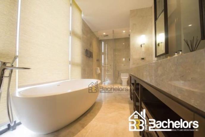 the-best-in-mactan-cebu-the-residences-at-sheraton-big-7