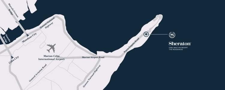 the-best-in-mactan-cebu-the-residences-at-sheraton-big-1