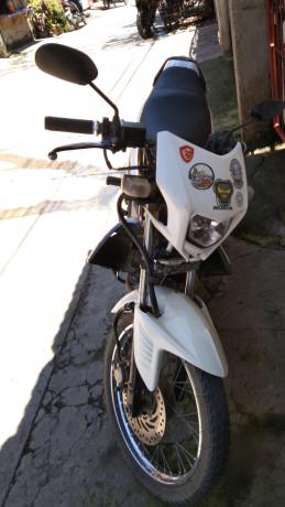honda-xrm-125-carb-40k-only-big-3