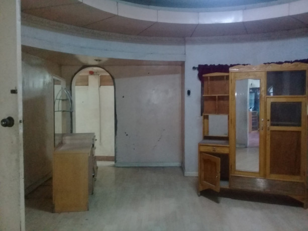house-for-sale-big-6