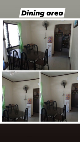 house-and-lot-for-sale-big-3