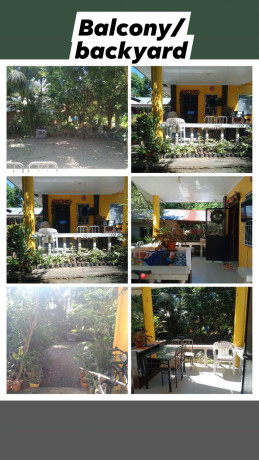 house-and-lot-for-sale-big-1