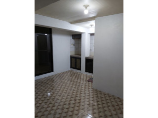 Room/apartment for rent in pasig